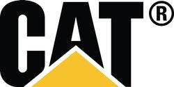 caterpillarinc_logo