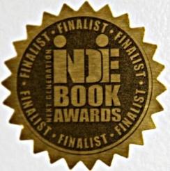 indie-book-awards-finalist