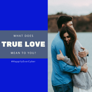 what does true love mean to you