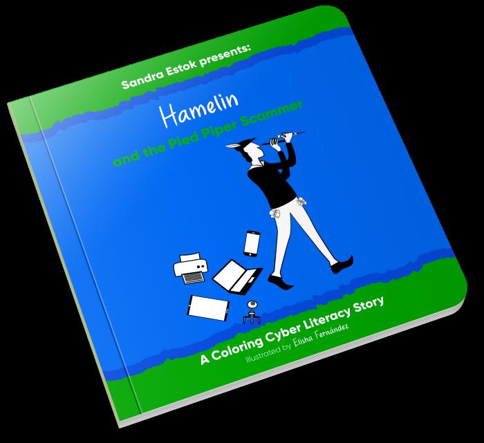 Hamelin_Mockup