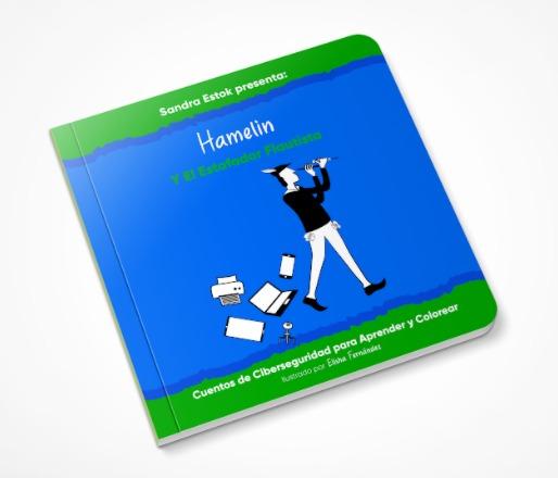Hamelin Spanish