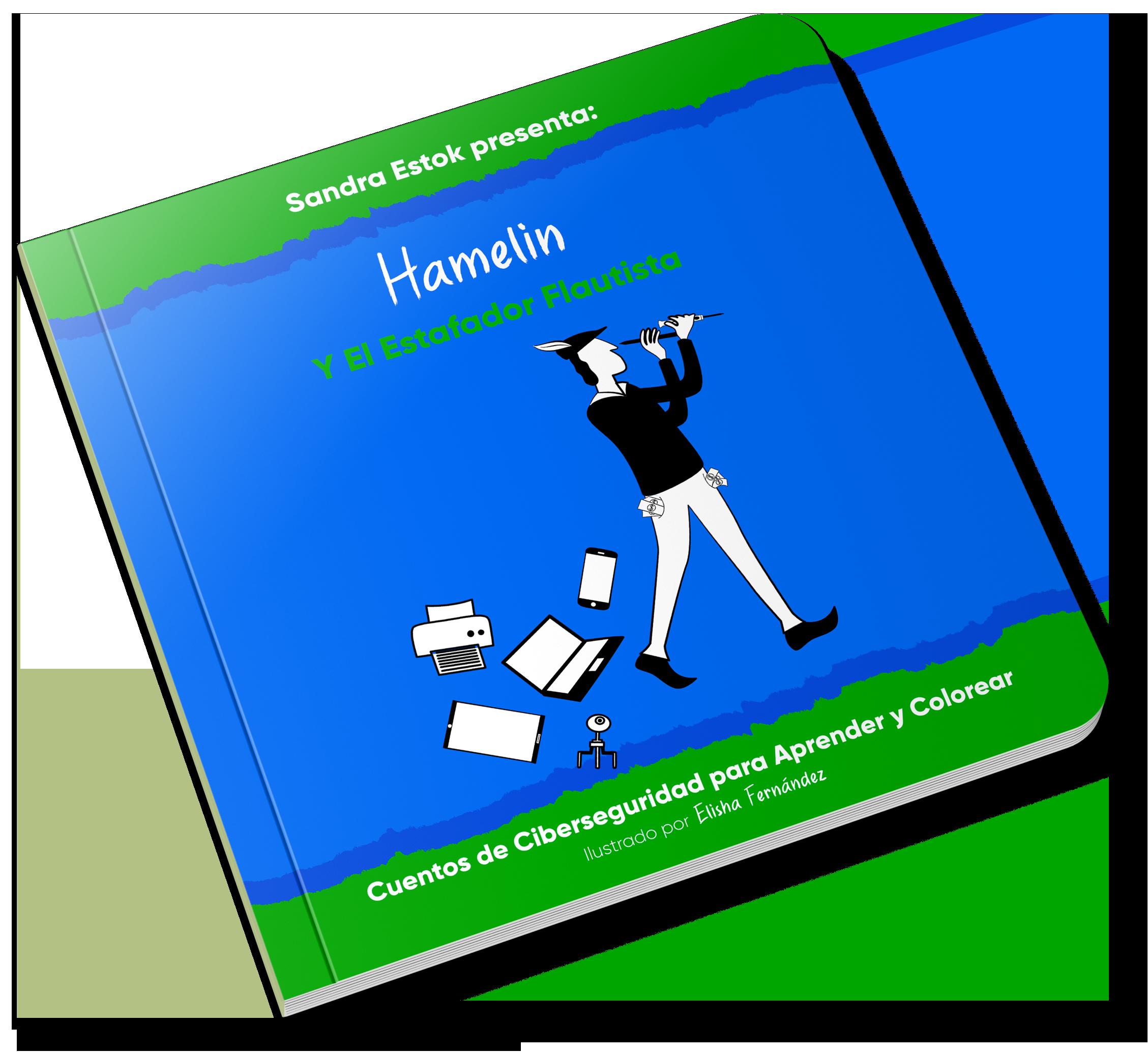 Hamelin_Mockup-spa(1)