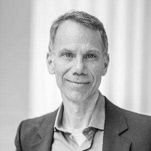 Jeffrey Bornman Testimonial - Sandra Estok - Happily Ever Cyber - Way2Protect
